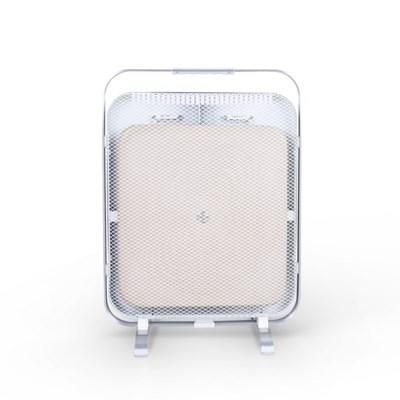 emk 천연대리석 원적외선 마블히터_ET-MB101/스탠드형