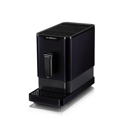 제니퍼룸 컴팩트 전자동 에스프레소머신 다크그레이_JR-EM0212G