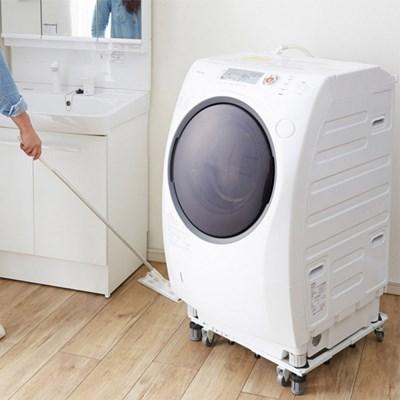 헤이안신도 세탁기 받침대 DS-150