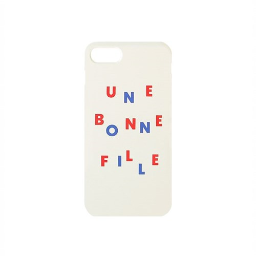 Fete iPhone case