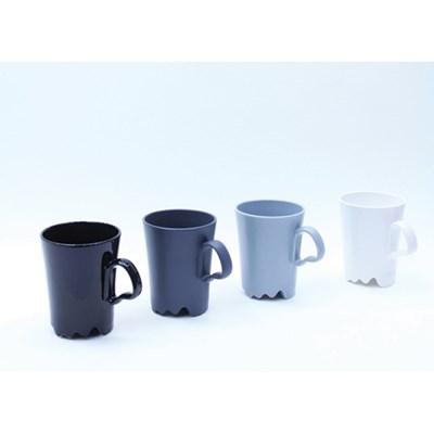 melting mug