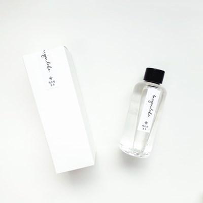 쁘띠 플라워 디퓨저 리필오일 (5종)