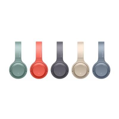 [소니] WH-H800/h.ear on 2 Mini Wireless 블루투스 헤드폰