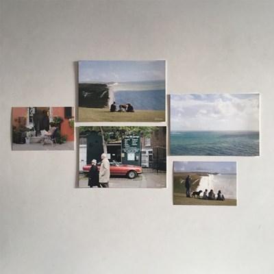 postcard_love europe