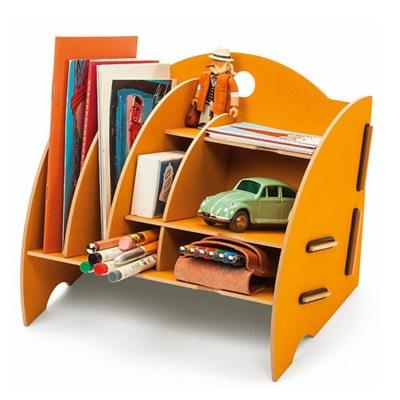 Mini Organizer(3colors)