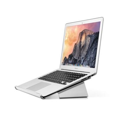 애니클리어 알루미늄 노트북 거치대 AP-3