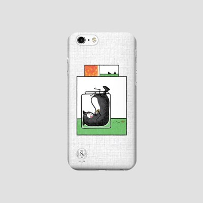 파르쉐의 일상 #맛있다 - iphone8