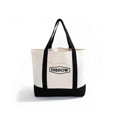 SHOPPERBAG