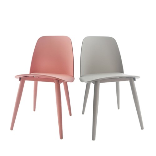 joodi chair set