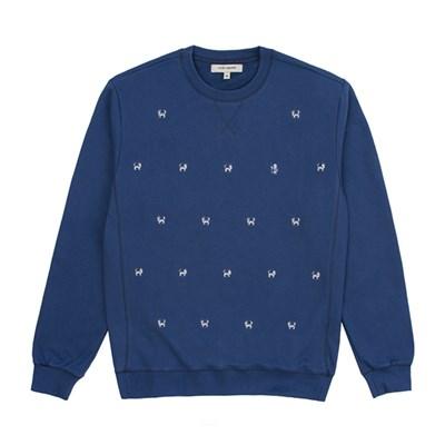 sweatshirt, sled dog_(947567)