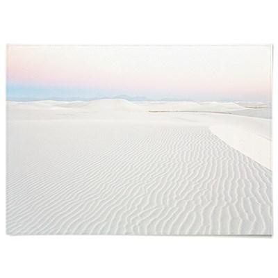 패브릭 포스터 F189 풍경 벽에거는천 모래 언덕 B