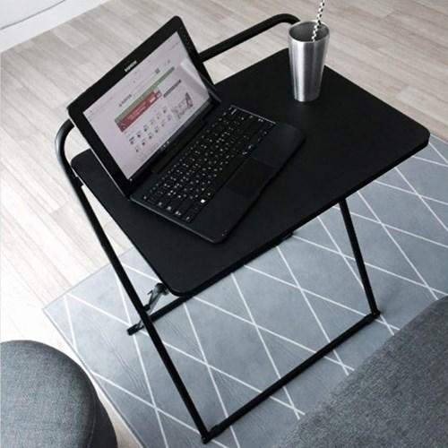 아리아퍼니쳐 PT-101 Folding Table 접이식 테이블 (무료배송)