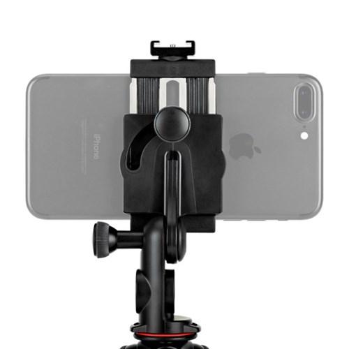 조비 스마트폰 삼각대 장착 마운트(GripTight PRO 2 Mount)