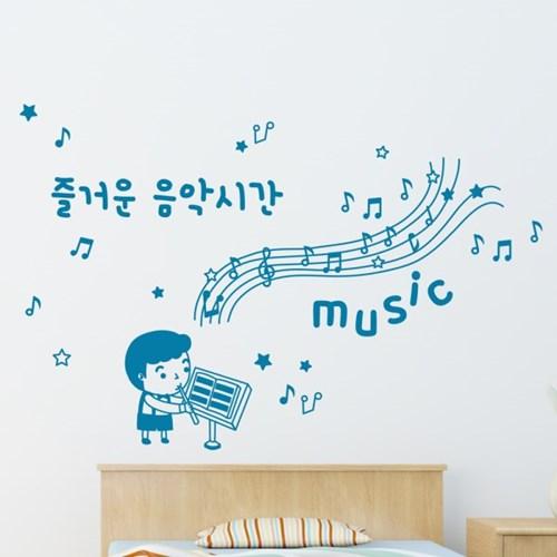 idk362-어린이 음악시간_리코더리스트