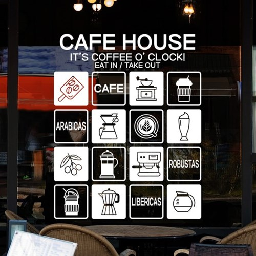 idk356-커피하우스 아이콘(대형)