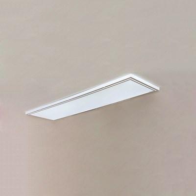 LED 엣지 면조명 주방 - 50W