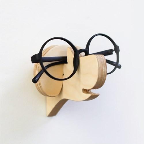 도그홀더 - 안경걸이, 소품정리