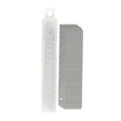SDI 리필 커터칼 9mm (10개입)_(1089998)