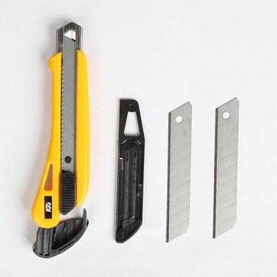 SDI 커터칼 대형 공업용 커터칼 작업용커터_(1089993)