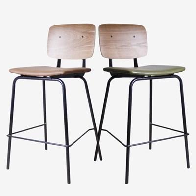 thor bar chair set