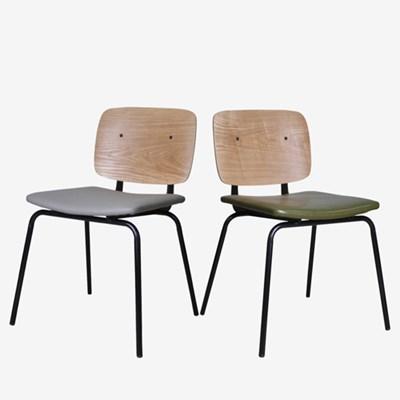 thor chair set