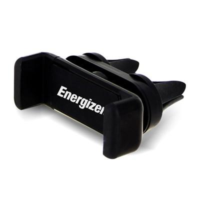 에너자이저 차량용 송풍구 2중고정 핸드폰 거치대