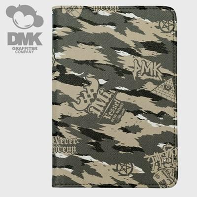 [돌돌] DMK-passport-wallets-04 여권 케이스