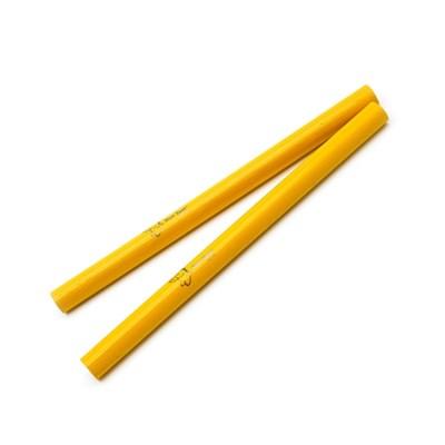 동신 국산 투투 리듬스틱 30cm 2개1조 (색상 선택)_(853609)