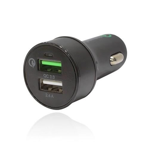 아이팝 고속충전기 QC 3.0