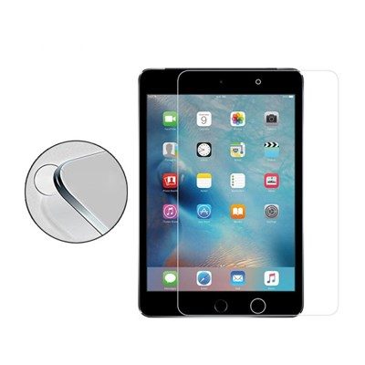 [애플] 1+1 푼토 태블릿PC 9H 강화유리 필름
