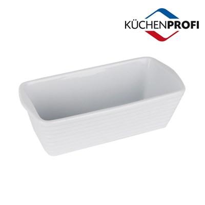 쿠첸프로피 로프팬(빵틀)_(302138052)