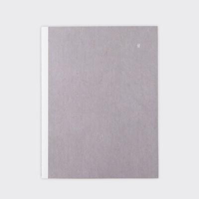 꿈 노트 Dream Notebook