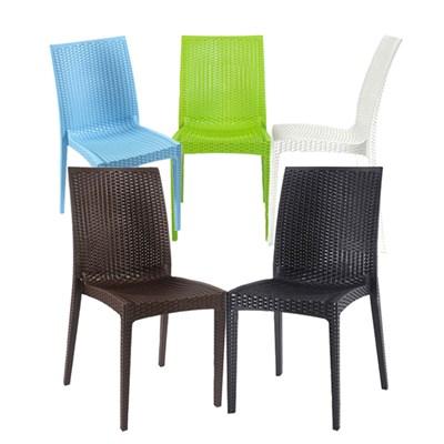 [GAWON] MISTY 의자 GOW-117 /식탁의자