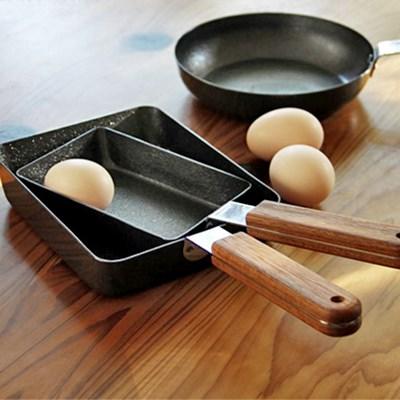 [The Flat74 ] ambai 암바이 계란말이팬