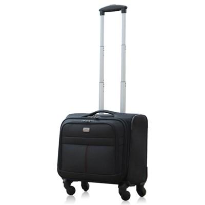 앙뜨레 B1506 4휠 비즈니스 캐리어 여행가방 기내가방