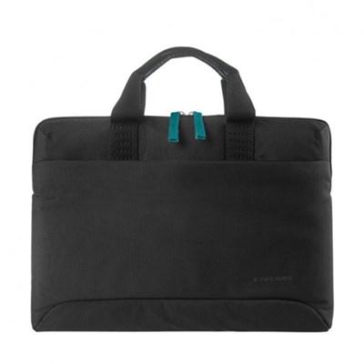 투카노 Tucano 스밀자 15인치 노트북 가방