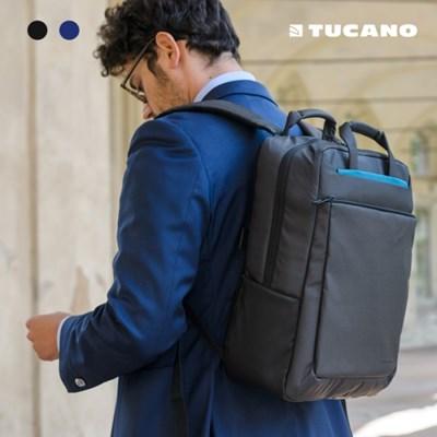 투카노 Tucano 워크아웃3 15인치 노트북 백팩