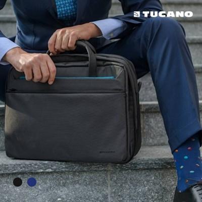 투카노 Tucano 워크아웃3 15인치 노트북 가방