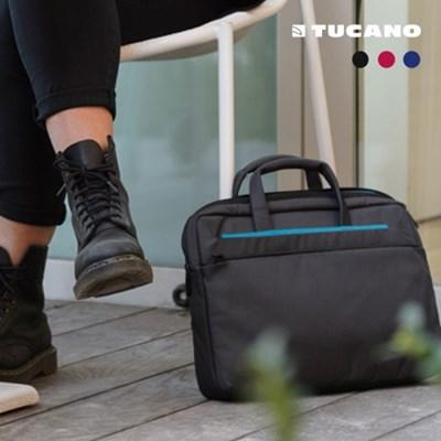 투카노 Tucano 워크아웃3 13인치 노트북 가방