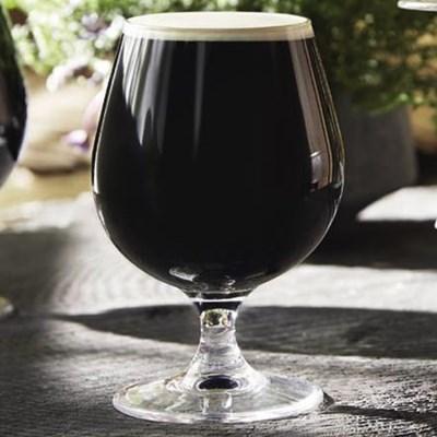 Bormioil Snifter Beer(맥주잔) 530ml (3P 6P세트)