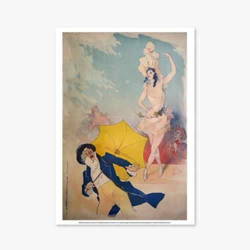 빈티지아트포스터_19th century illustration_0071