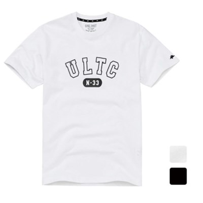 ULTC TEE(AF-B016)