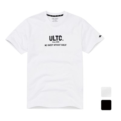 ULTC TEE(AF-B013)