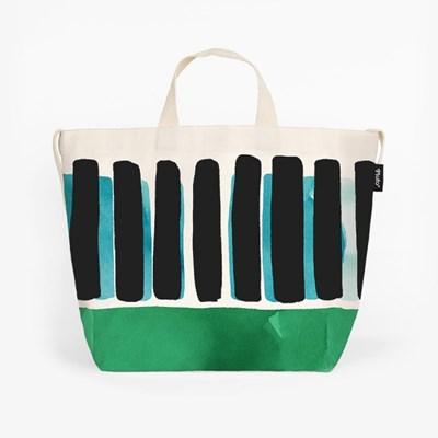 [플루토나인] 포레스트 기저귀가방 숄더백