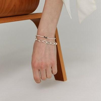 Steam bracelet