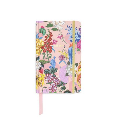 CLASSIC 13-MONTH PLANNER - GARDEN PARTY(13개월 플래너)