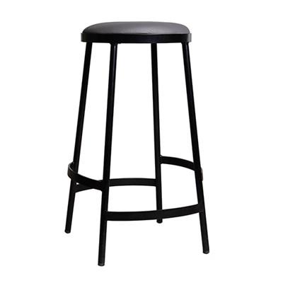 udi bar stool