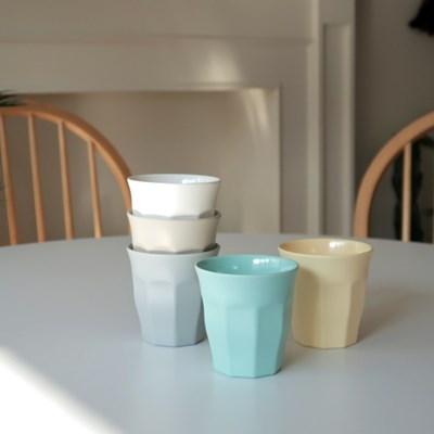 디저트 컵 (17 colors)
