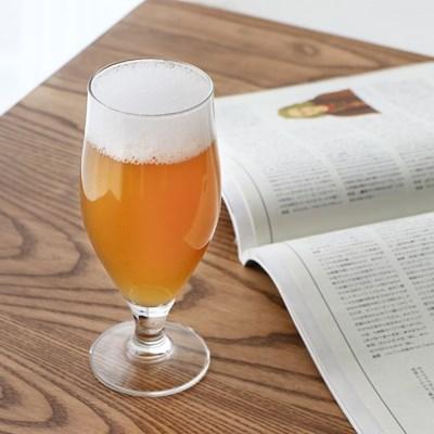 루미낙 에일 맥주잔 500ml 2P (N7897)