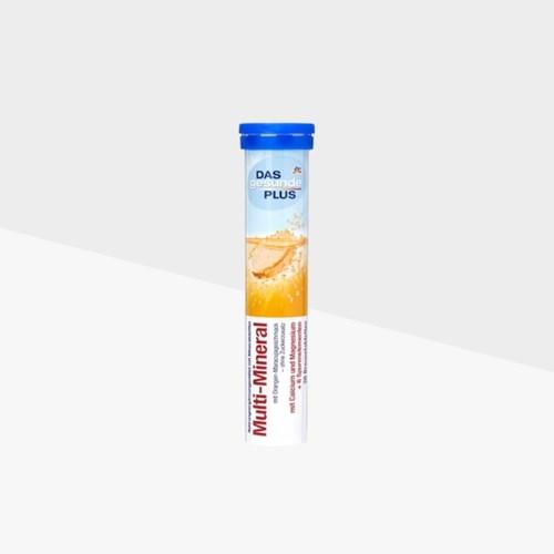 DM발포비타민 멀티미네랄_(1084202)
